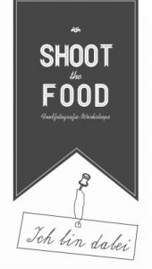 logo_shootthefood_workshopsdabei2